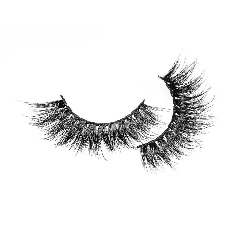 Inquiry for 5D mink eyelashes lashes 3d false eyel...