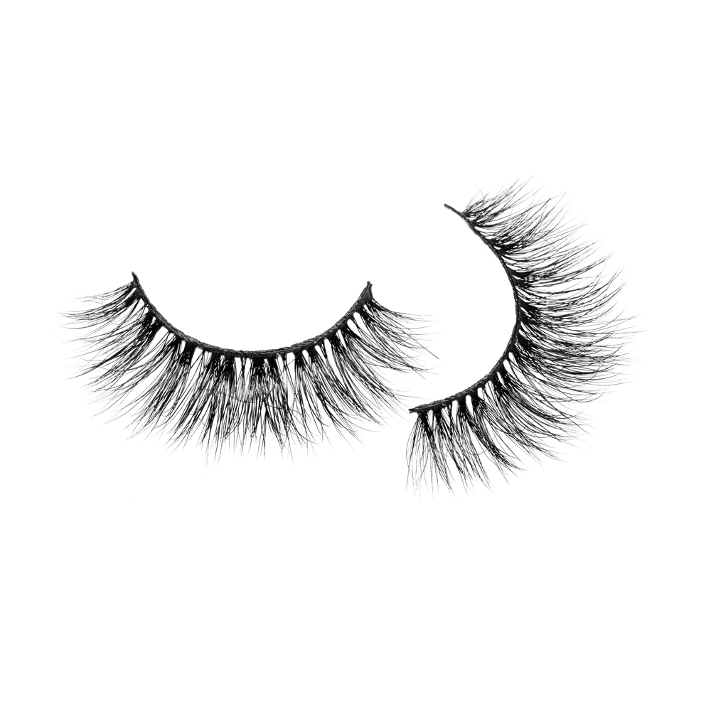 Inquiry for premium mink lashes wholesale price/ ...