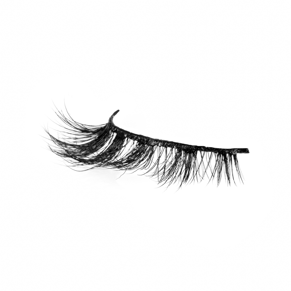 Inquiry for buying 3d 5d mink eyelashes private label real mink lashes supplier best mink lashes vendor JN14