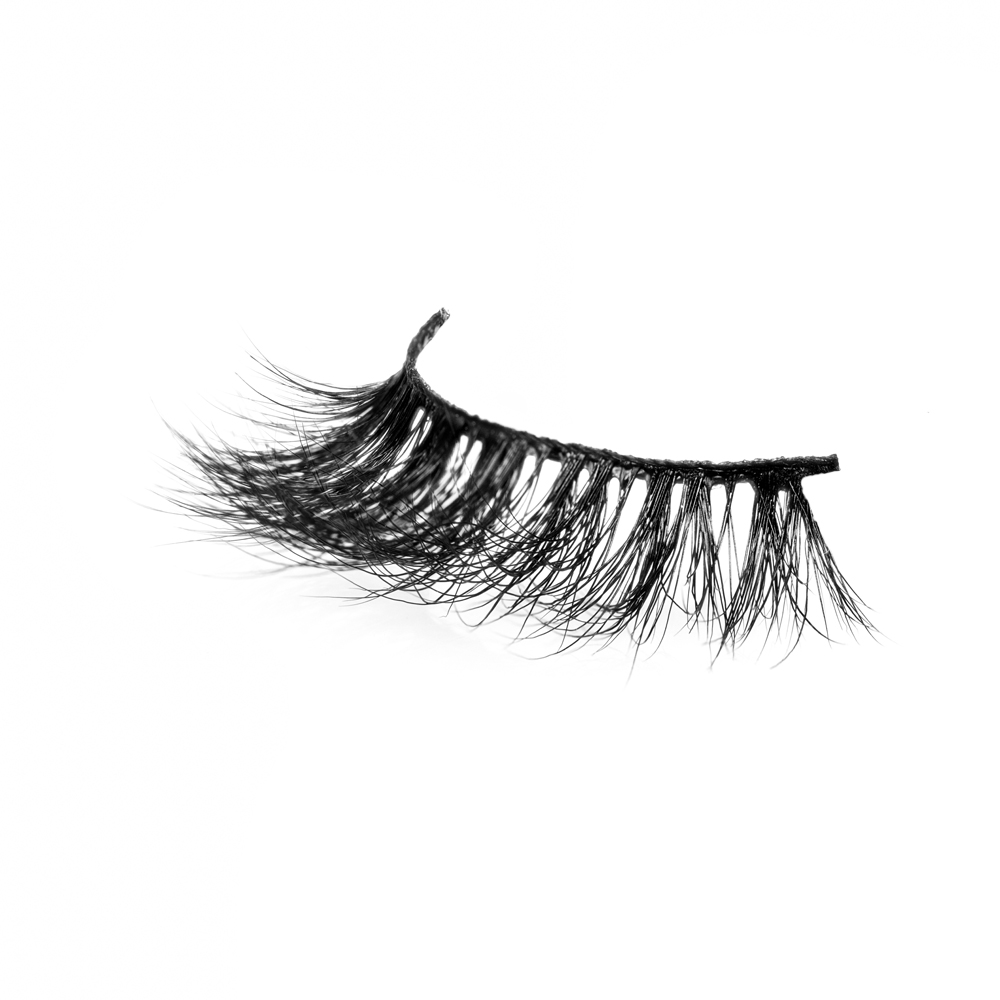 Inquiry for premium mink lashes wholesale price/ where to buy mink eyelashes in bulk