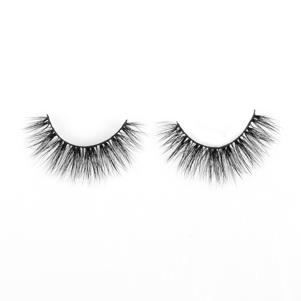 Inquiry for 5d mink eyelashes private label lash vendors official mink lashes amazon hot selling products JN13