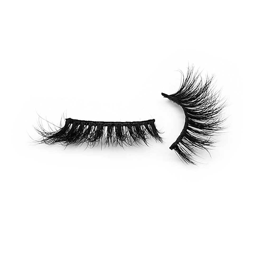 Obeya-TOP QUALITY 5D MINK EYELASHES VENDOR ZX072