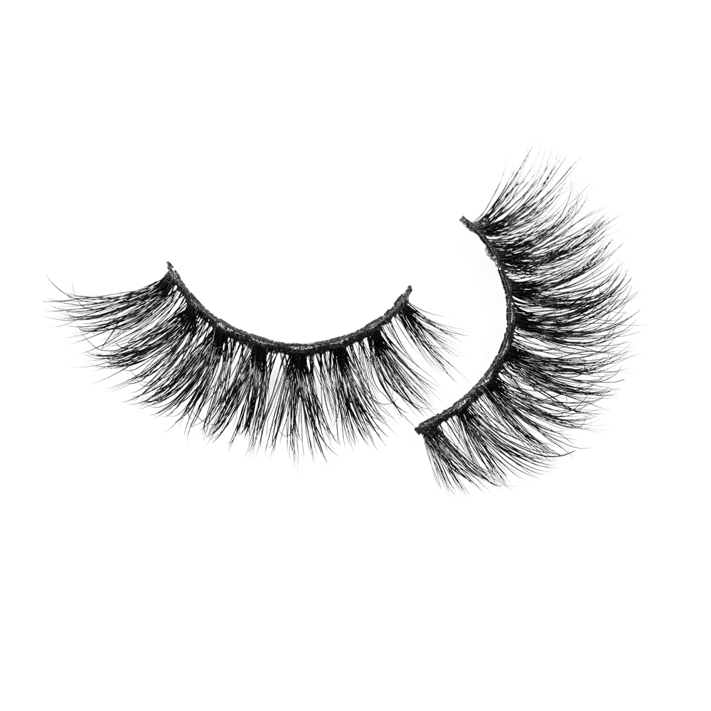 Inquiry for private label 3D mink eyelash wholesale price lash vendor P101 JN09