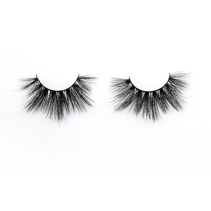 Inquiry for 25mm siberian mink lashes bulk eyelash vendors wholesale price quickly shipment california JN