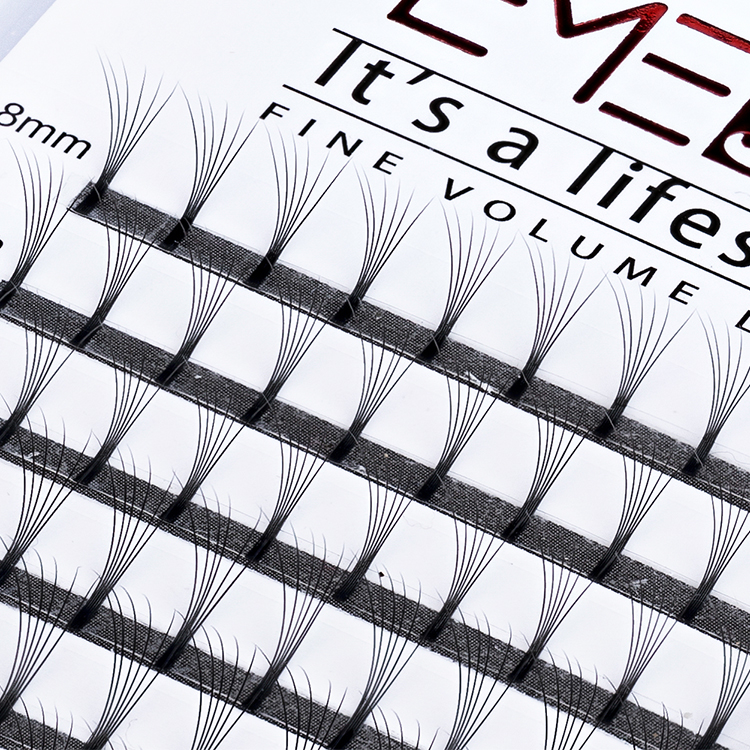 Inquiry for 0.07 6d premade volume lashes extensio...