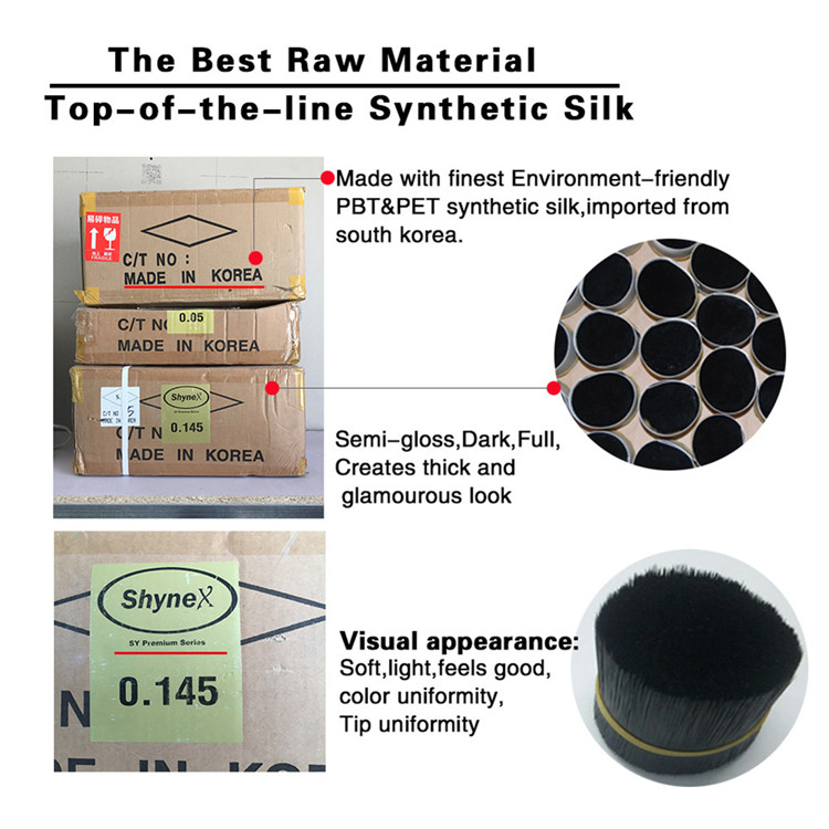 eyelash manufacture  supply lash extension.jpg