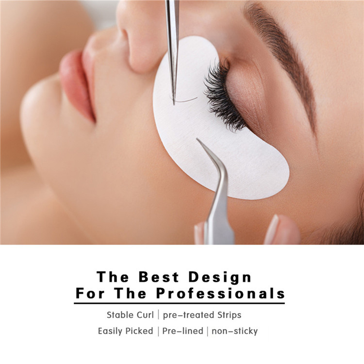 eyelash manufacture  supply lash extensions.jpg