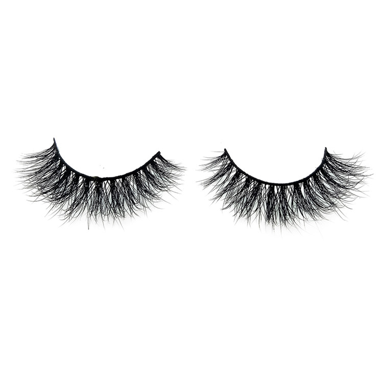 Mink Eyelashes Supplier.jpg