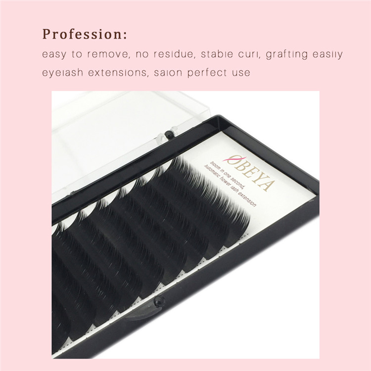 automatic flowering lashes26.jpg