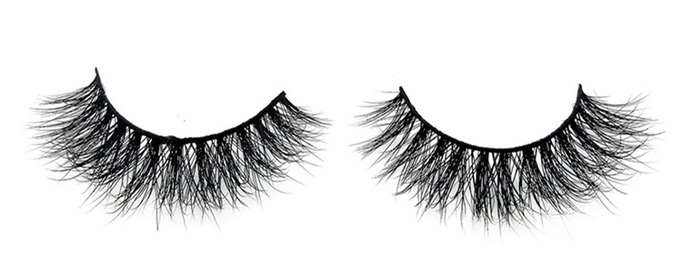 mink eyelashes supplier 32.jpg