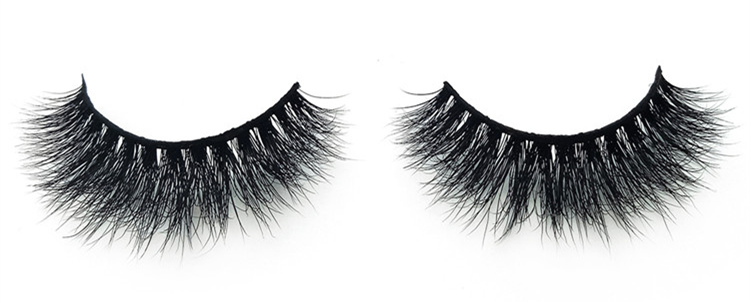 mink eyelashes suppliers 37.jpg
