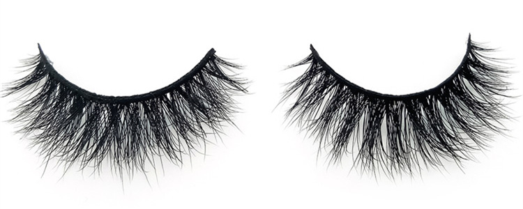 private label lashes 36.jpg