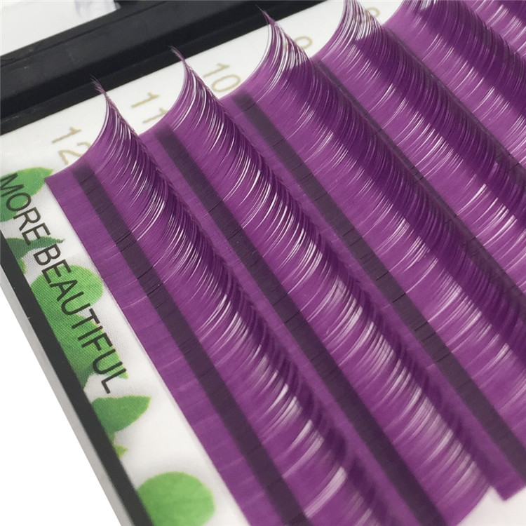 purple eyelash extensions 4.jpg