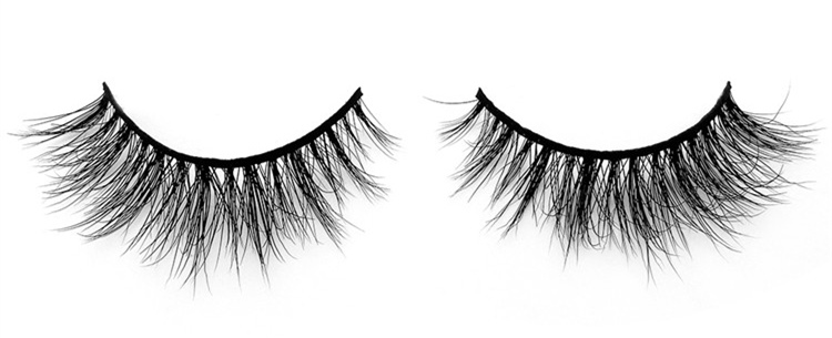 luxury mink eyelashes 59.jpg