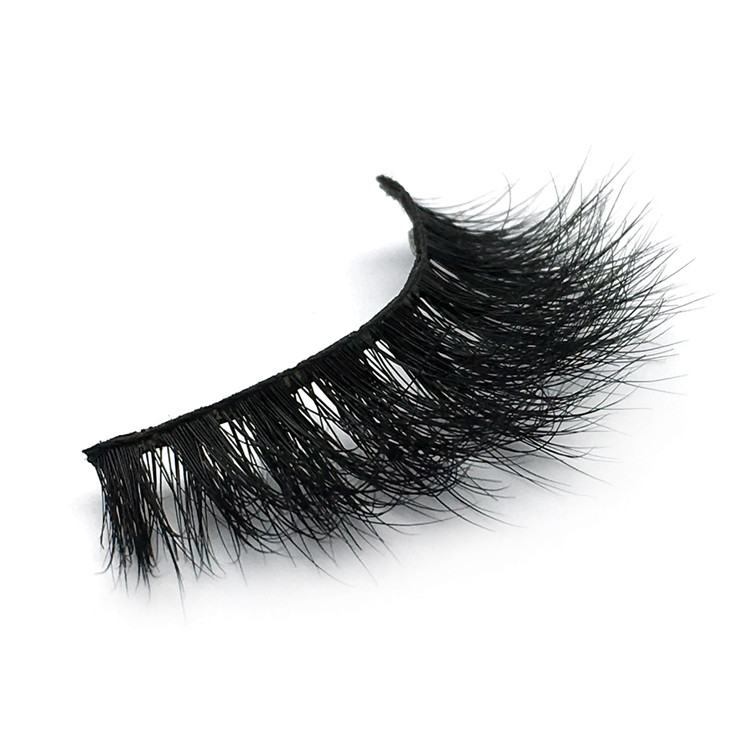 wholesale mink strip lash.jpg