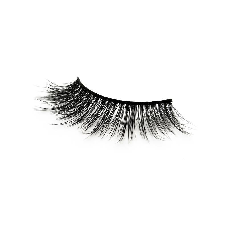 silk-lash-SD178 (2).jpg