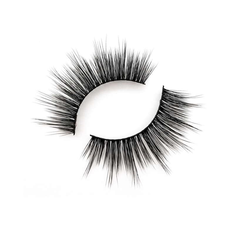 silk-lash-SD178 (3).jpg