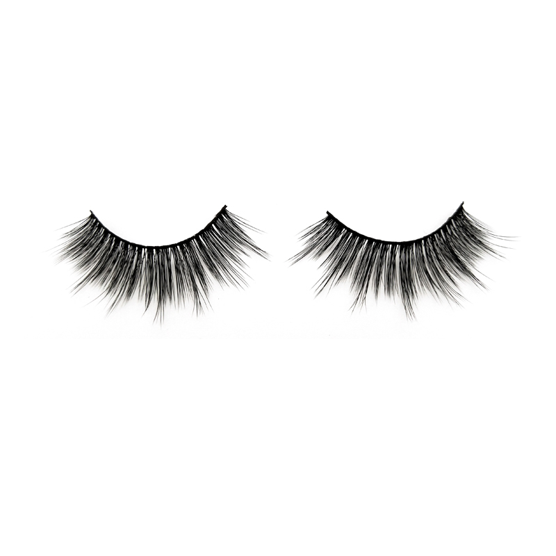 Inquiry for private label 3D silk eyelashes discount price false eyelashes SD178 JN12